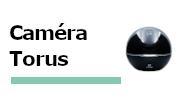 Camera Torus