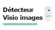 Détecteur Visio Image