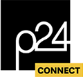 P24 Connect